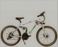 aries-bicicleta-electrica-ecoforest1