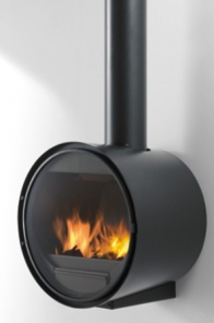 chimenea-metalica-rocal-d7-